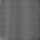 AS15-M-0185