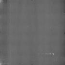 AS15-M-0192