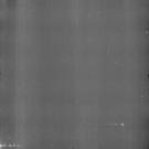 AS15-M-0194