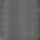 AS15-M-0195