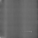 AS15-M-0200