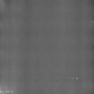 AS15-M-0221