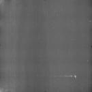 AS15-M-0224