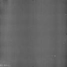 AS15-M-0226