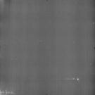 AS15-M-0229
