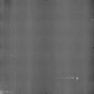 AS15-M-0231