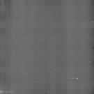 AS15-M-0234