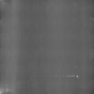 AS15-M-0252
