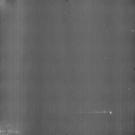 AS15-M-0253