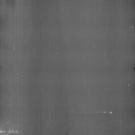 AS15-M-0254