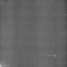AS15-M-0255
