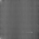 AS15-M-0256