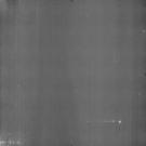 AS15-M-0257