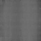 AS15-M-0258