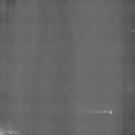 AS15-M-0259
