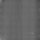 AS15-M-0260