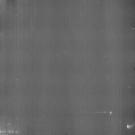 AS15-M-0261
