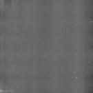 AS15-M-0262