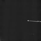 AS15-M-0263