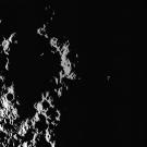 AS15-M-0279