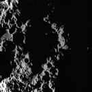AS15-M-0280