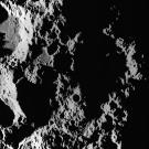 AS15-M-0281