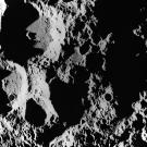 AS15-M-0282