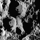 AS15-M-0283