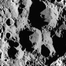 AS15-M-0284