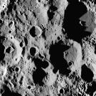 AS15-M-0285