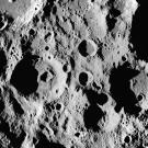 AS15-M-0286