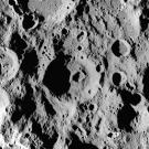 AS15-M-0287