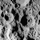 AS15-M-0288