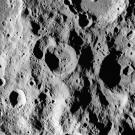AS15-M-0289