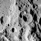 AS15-M-0290