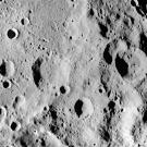 AS15-M-0291