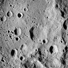 AS15-M-0292