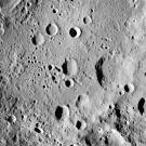 AS15-M-0293