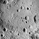 AS15-M-0294