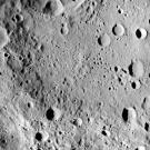 AS15-M-0295