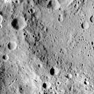 AS15-M-0296