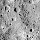 AS15-M-0297