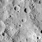 AS15-M-0298