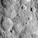 AS15-M-0299
