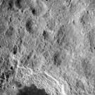 AS15-M-0307
