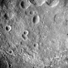 AS15-M-0311