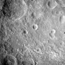 AS15-M-0313