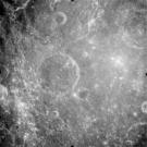 AS15-M-0332