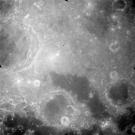 AS15-M-0359