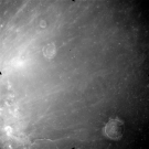AS15-M-0374